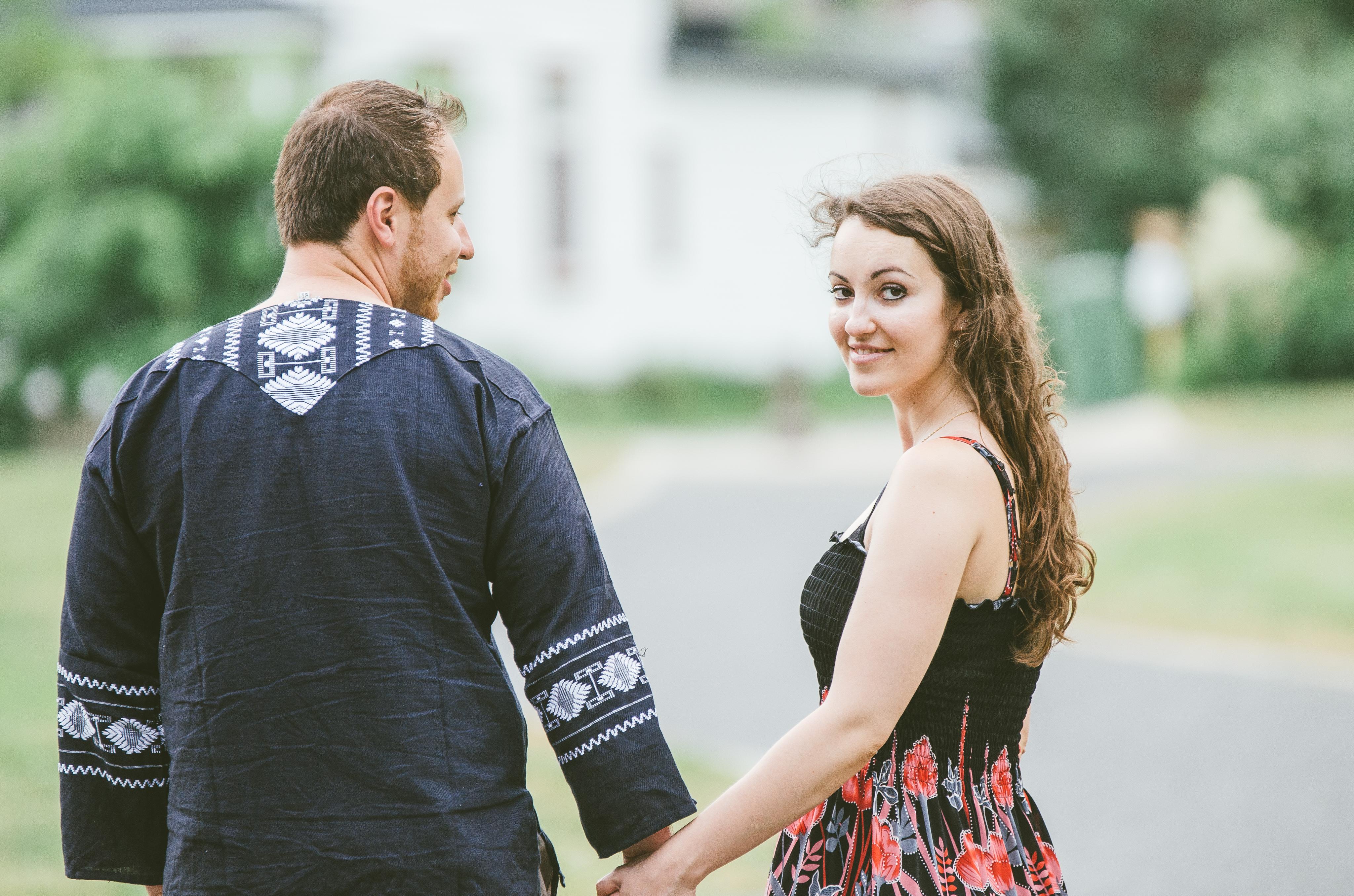 wpid amin stephanie 0083 - Engagement à Québec: Stephanie & Amine
