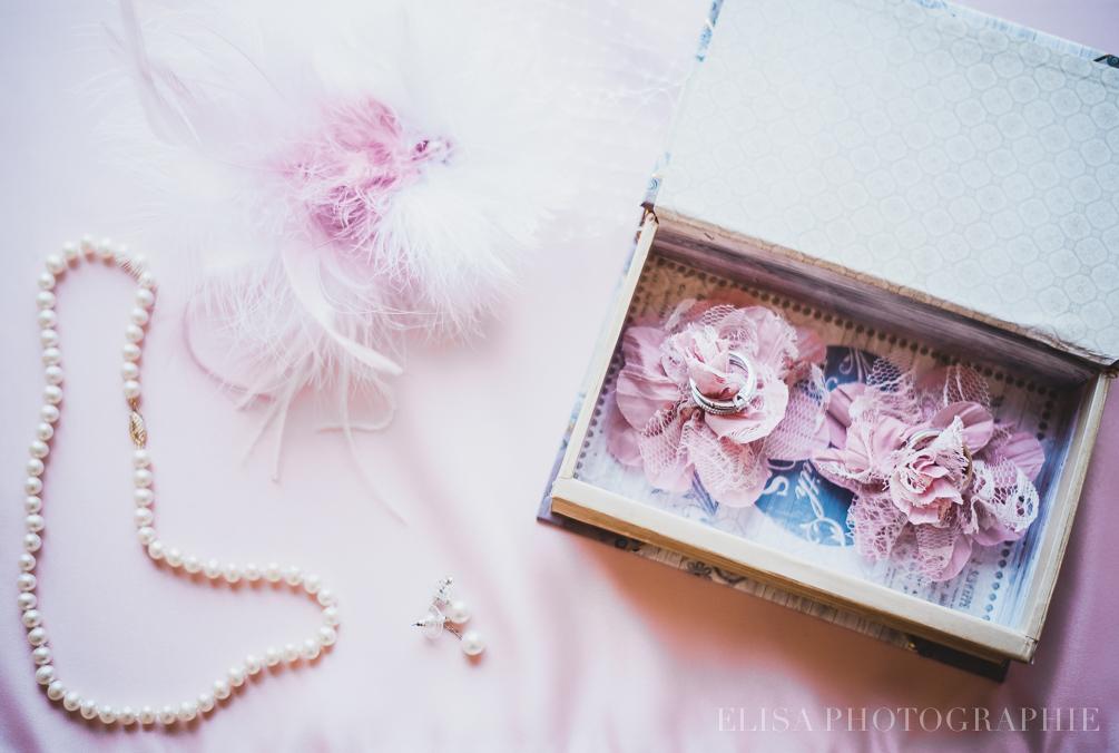 bijoux-mariage-photo-rustique-perles-plumes-quebec