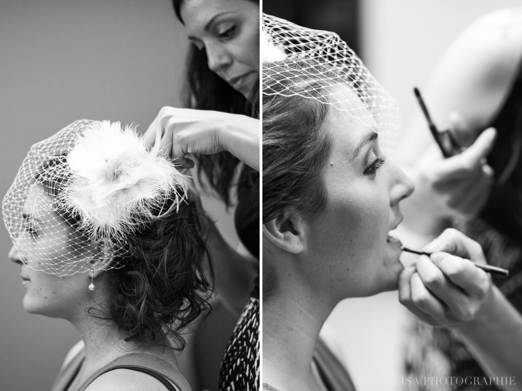 maquillage-coiffure-mariage-photo