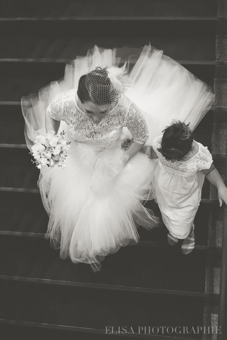 palais-montcalm-mariage-photo-0001