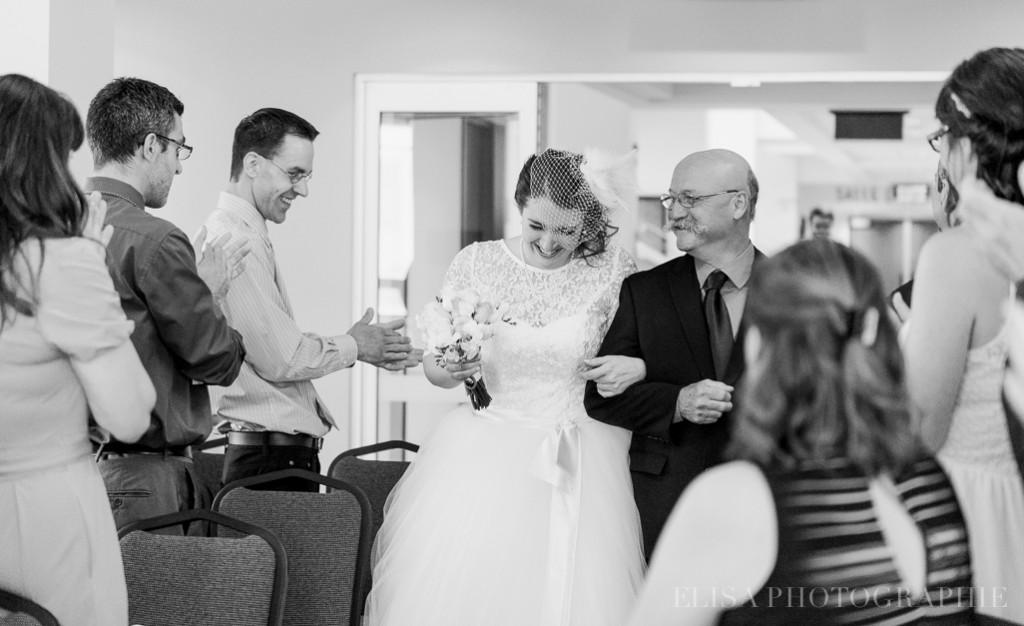 palais-montcalm-mariage-photo-0002
