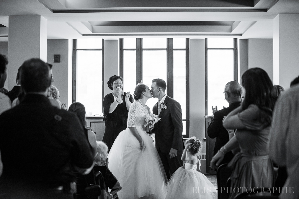 palais-montcalm-mariage-photo-0005-2