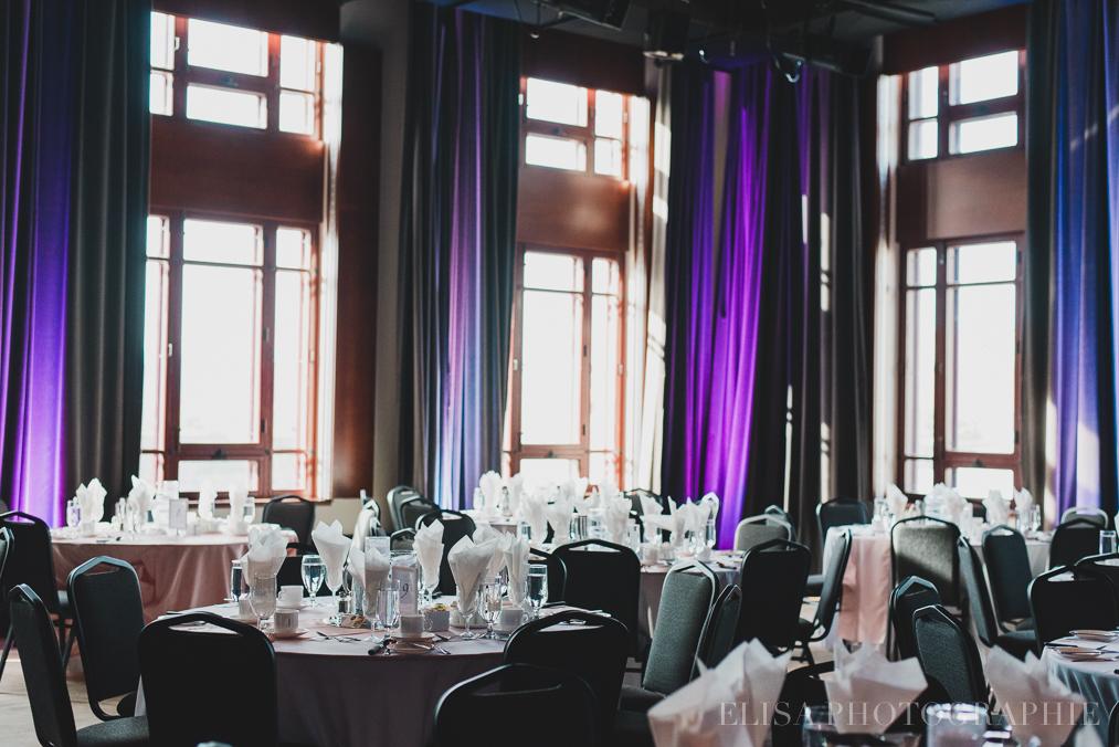 palais-montcalm-salle-mariage-photo-0005