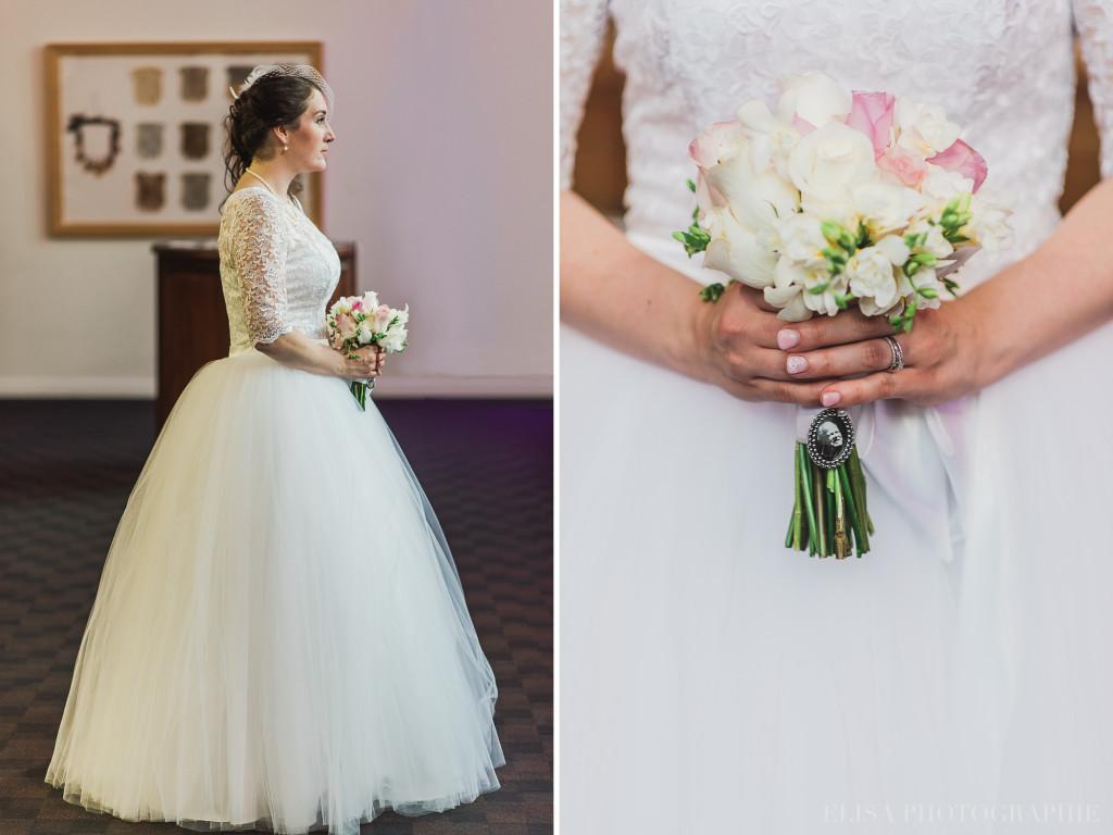 robe-bouquet-mariage-photo