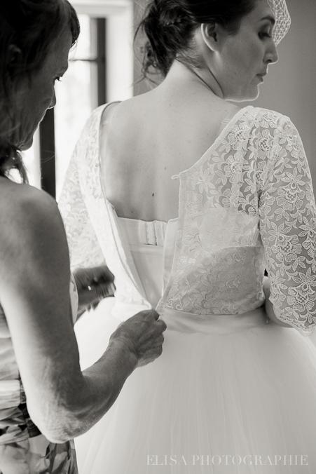robe-mariage-photo-quebec-0001