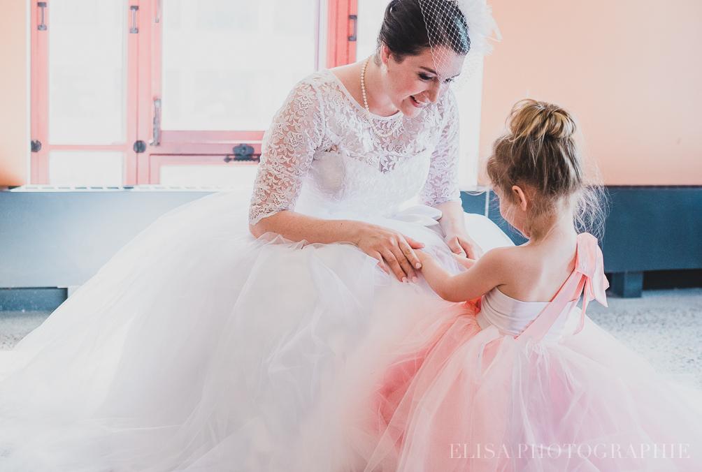 robe-mariee-bouquetiere-mariage-photo-quebec-0001