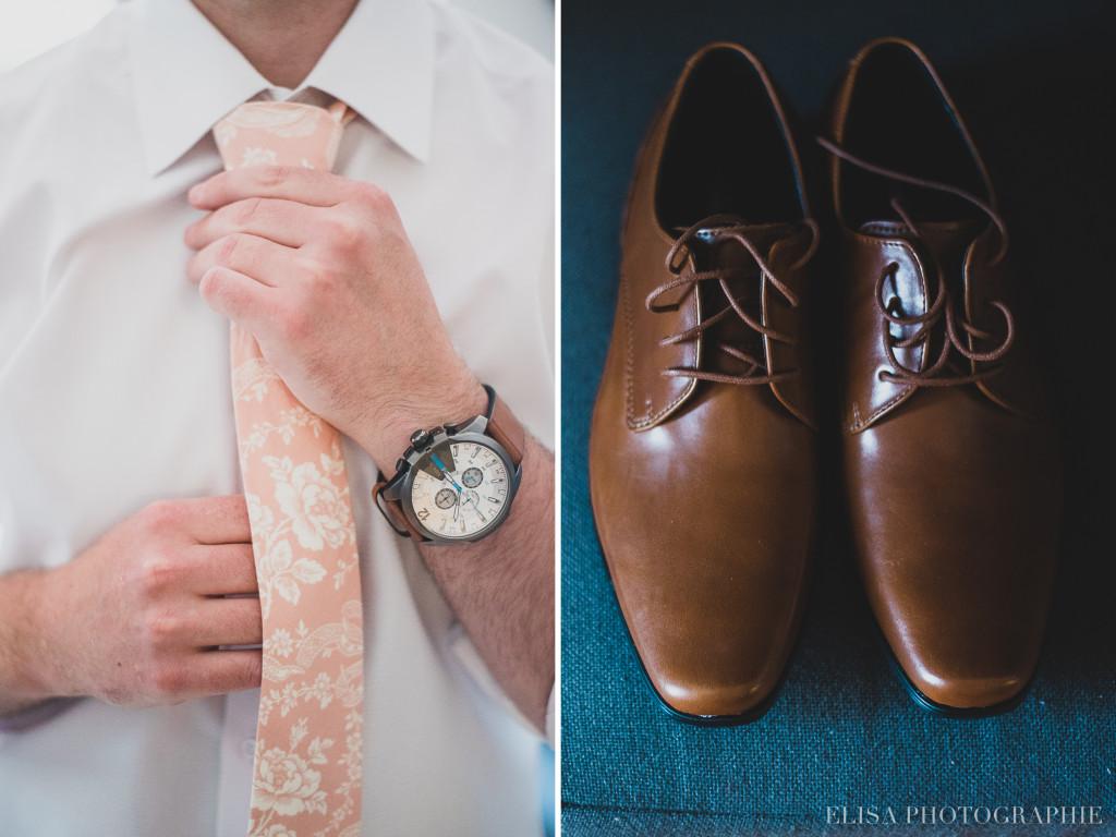 soulier-cravate-mariage-photo-quebec.jpg-1