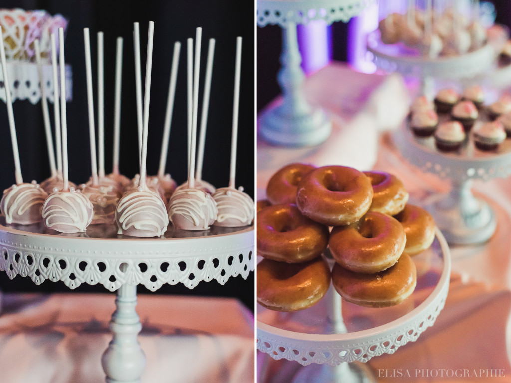 table-sucree-mariage-photo-0001