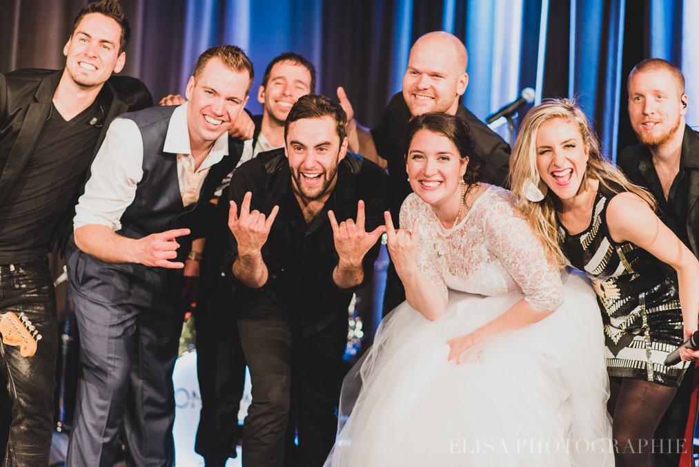 tone-call-band-mariage-photo-0011