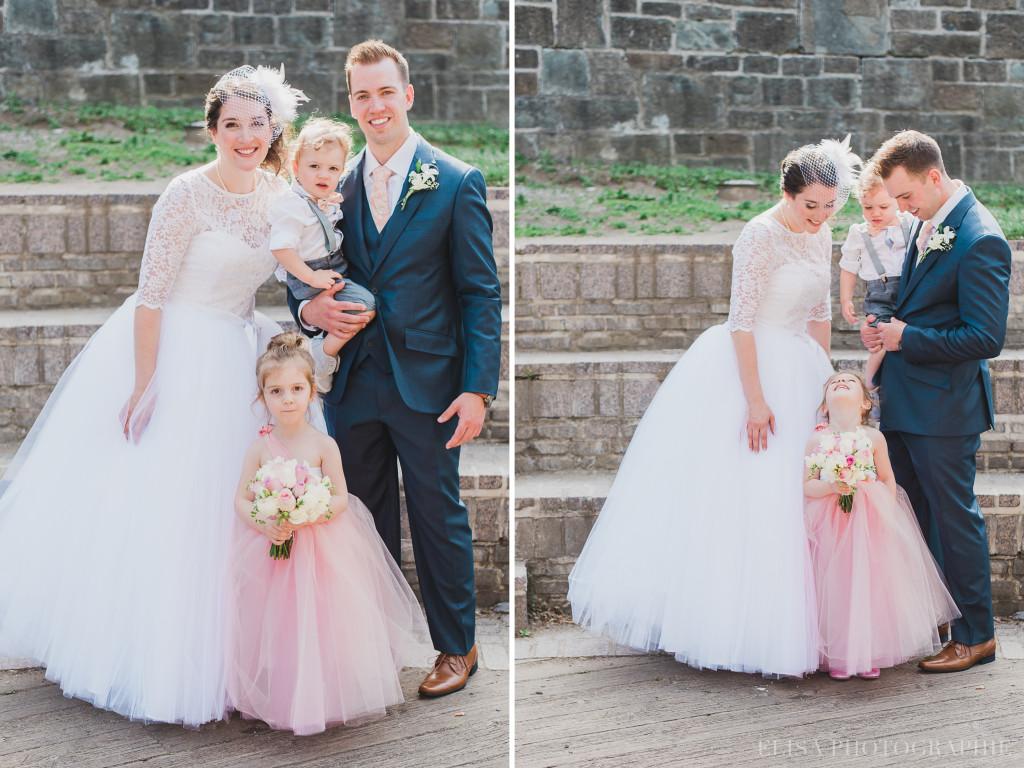 vieux-quebec-mariage-photo-0002