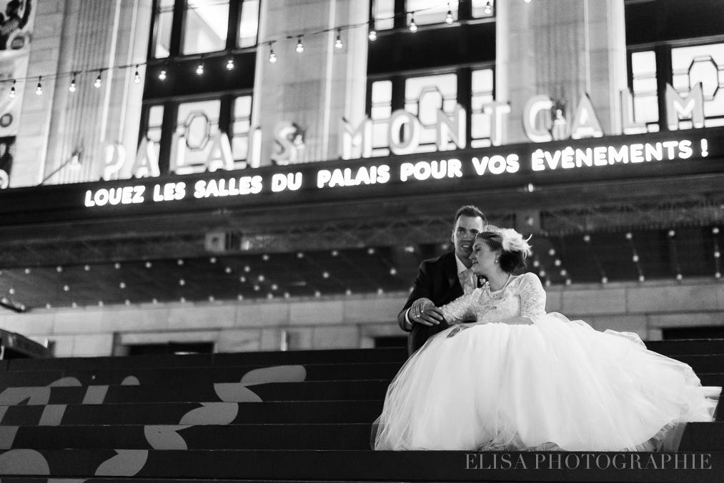 vieux quebec mariage photo 0004 2 - Mariage au Palais Montcalm: Corinne & Benoit