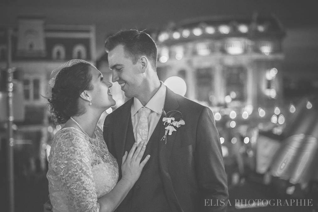 vieux-quebec-mariage-photo-0005