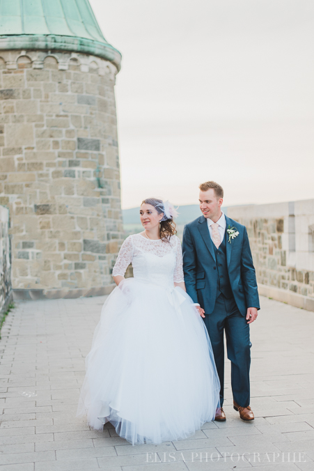 vieux-quebec-mariage-photo-0015