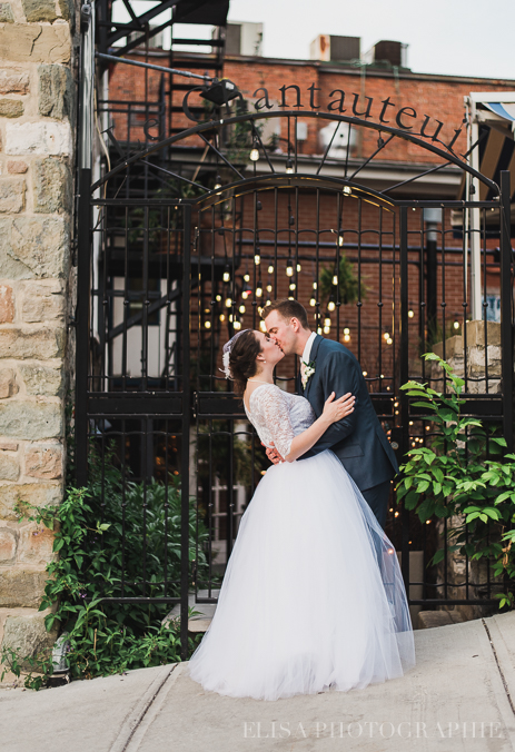 vieux-quebec-mariage-photo-0018