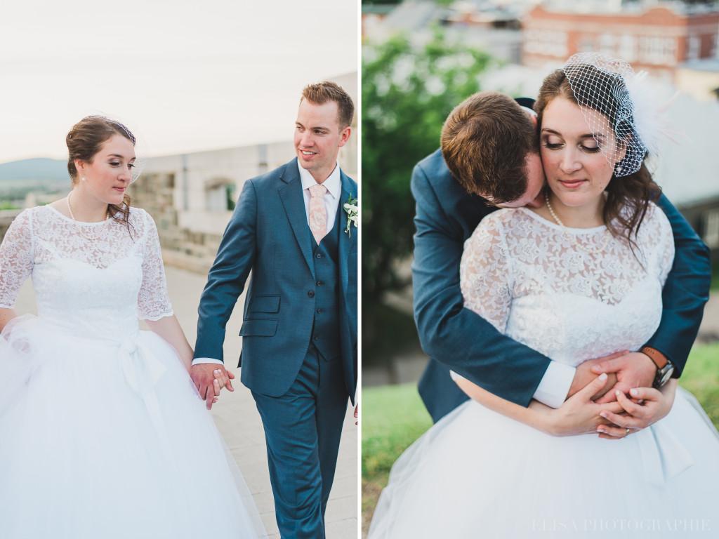 vieux-quebec-mariage-photo_16
