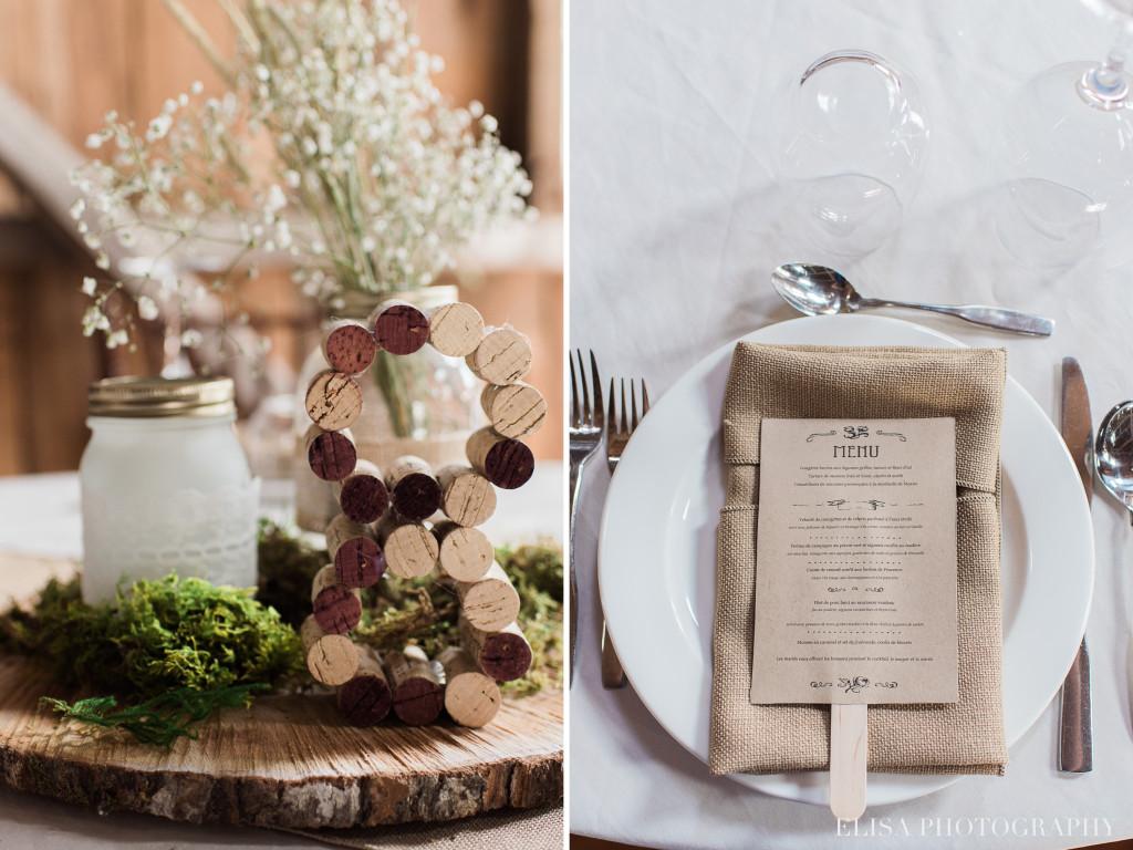 centre-de-table-rustique-mariage-manson-grange-barn-photo