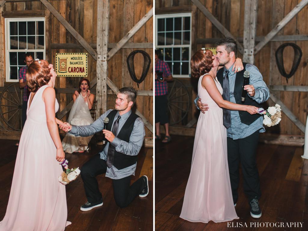 grande-demande-photo-mariage