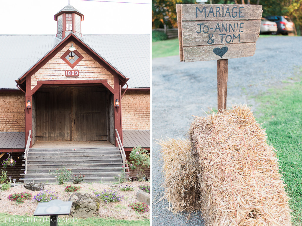 mariage-manson-barn-grange-photo