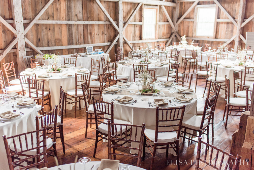 mariage-manson-grange-barn-photo