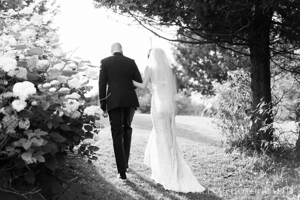 mariage-manson-grange-barn-photo