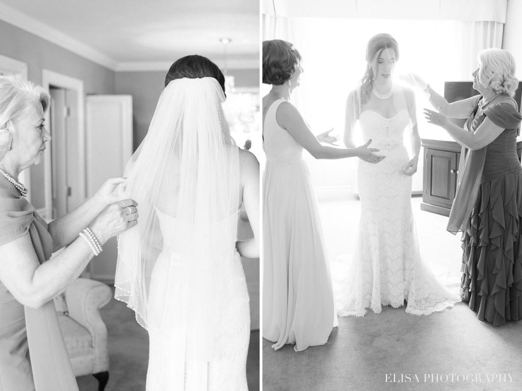 mere-mariée-demoiselle-d-honneur-mariage-manoir-des-sables-photo