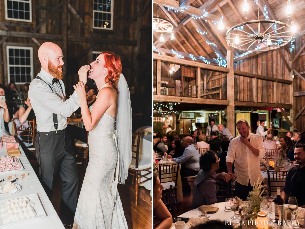 photo-mariage-gateau-manson-grange-barn