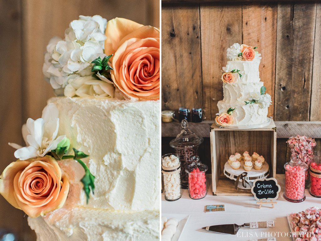 photo-mariage-gateau-rustique-manson-grange-barn-photo