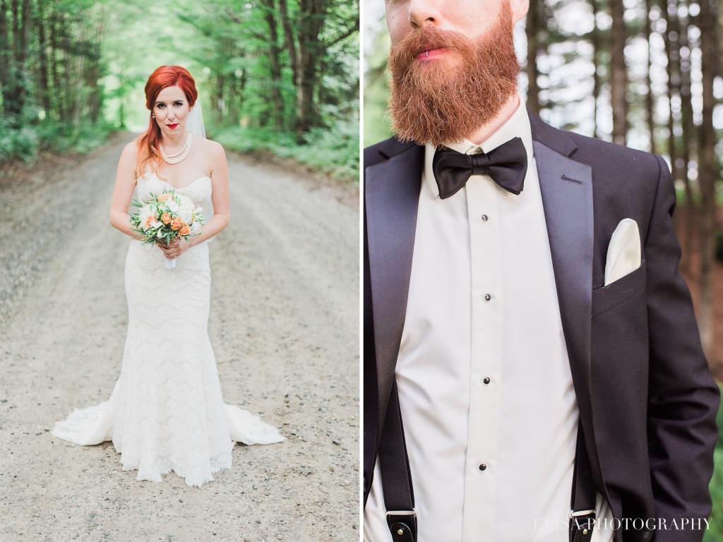 portrait-rustique-mariage-manson-grange-barn-photo
