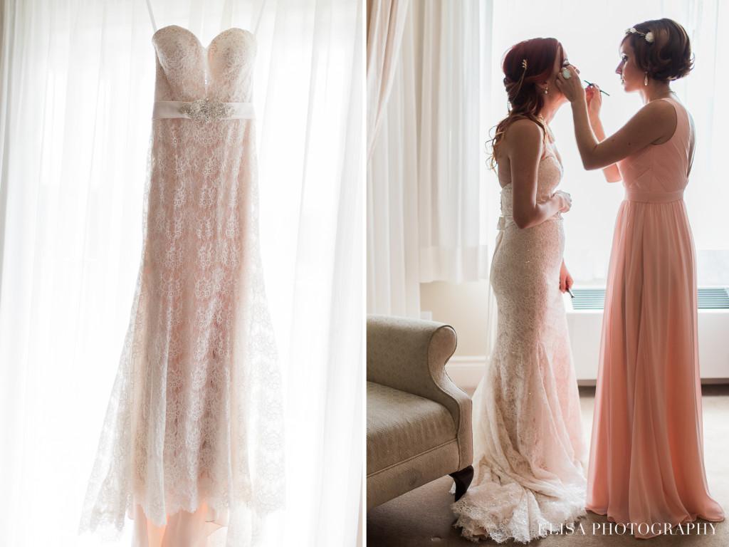 robe-mariée-soeur-demoiselle-d-honneur-mariage-manson-grange-barn-photo