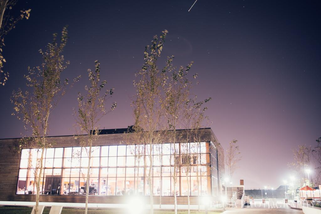 étoiles-réception-baie-de-beauport-photo-mariage-0001