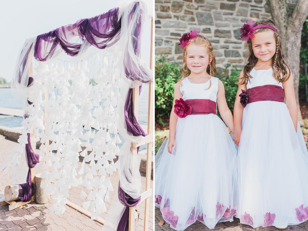 arche-bouquetière-photo-mariage