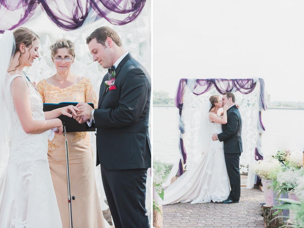 bague-baiser-ceremonie-photo-mariage