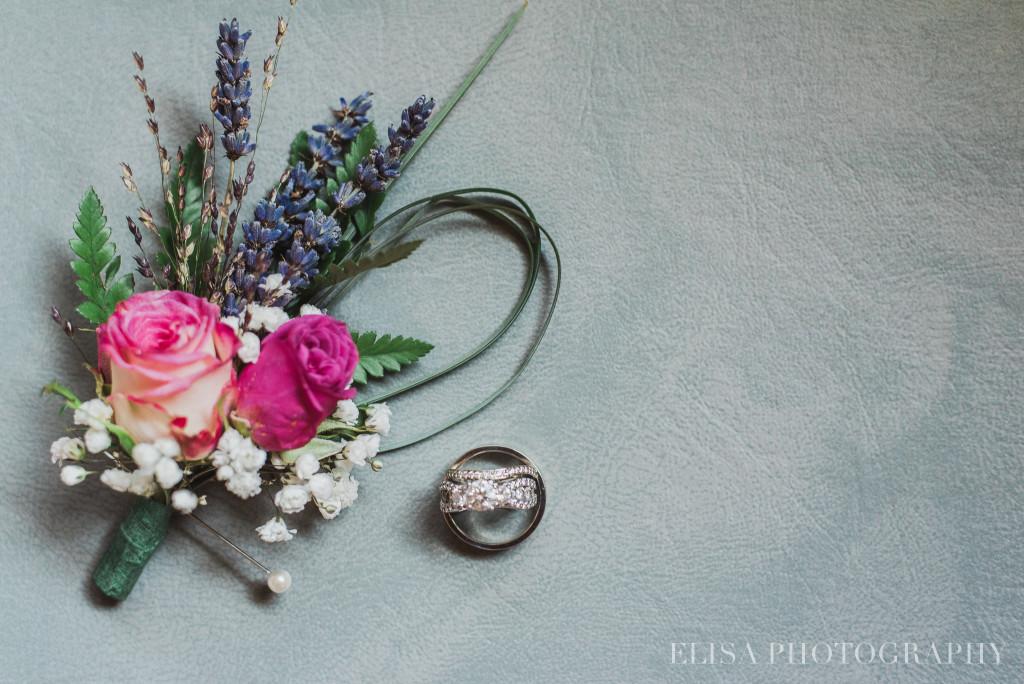 bague-photo-mariage-0001