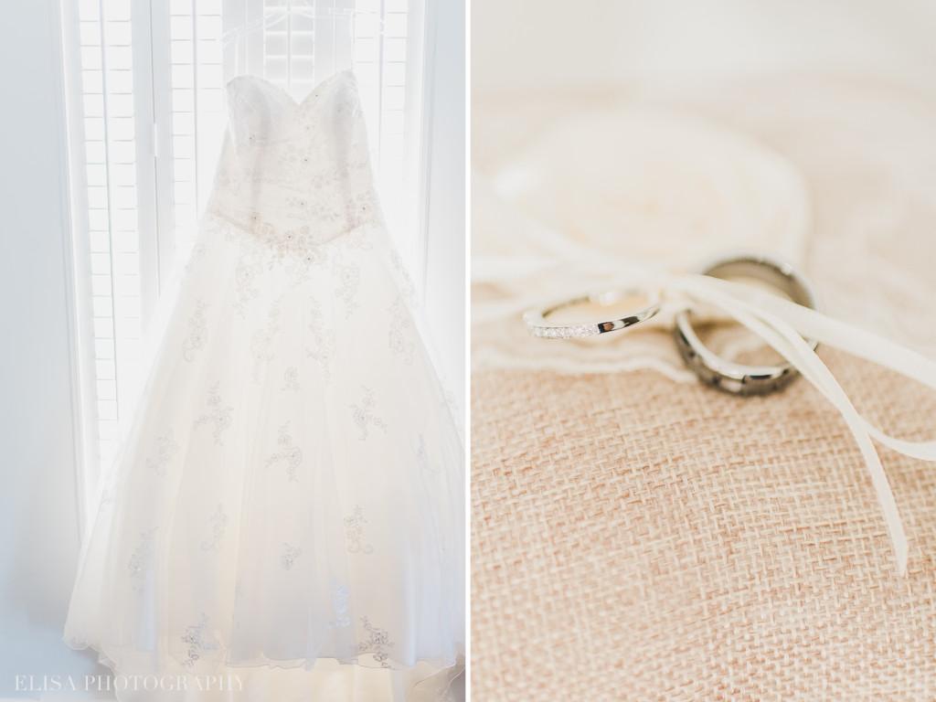 bagues-robe-photo-mariage