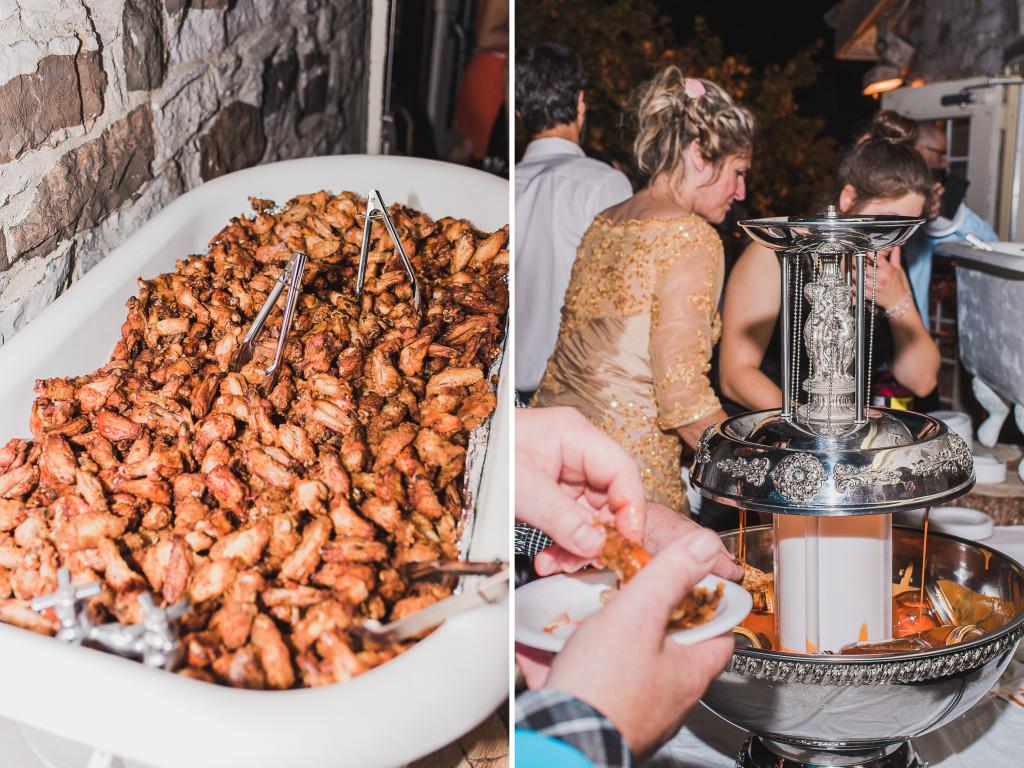 bain-ailes-de-poulet-photo-mariage