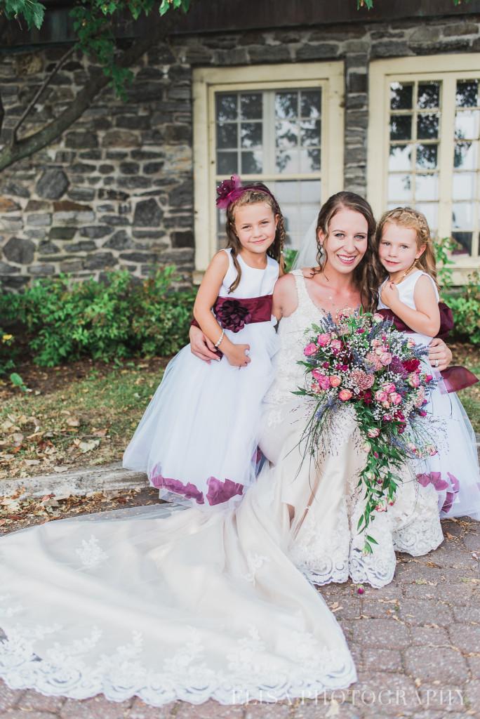 bouquetière-mariée-photo-mariage-0002