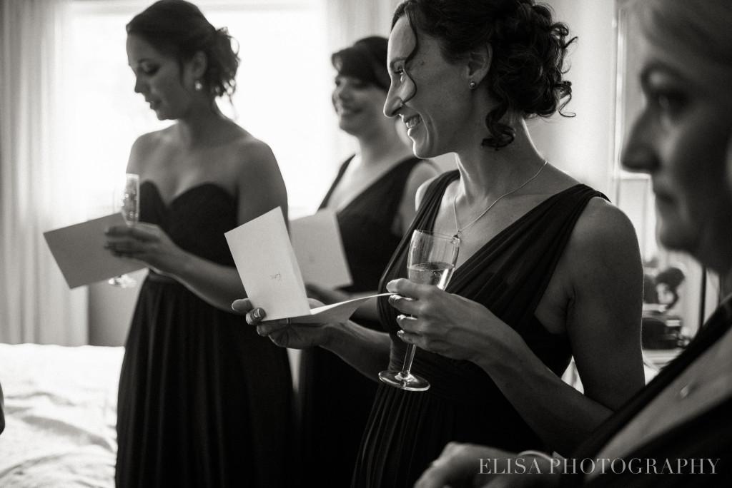 cadeaux-demoiselles-d-honneur-photo-mariage-0001