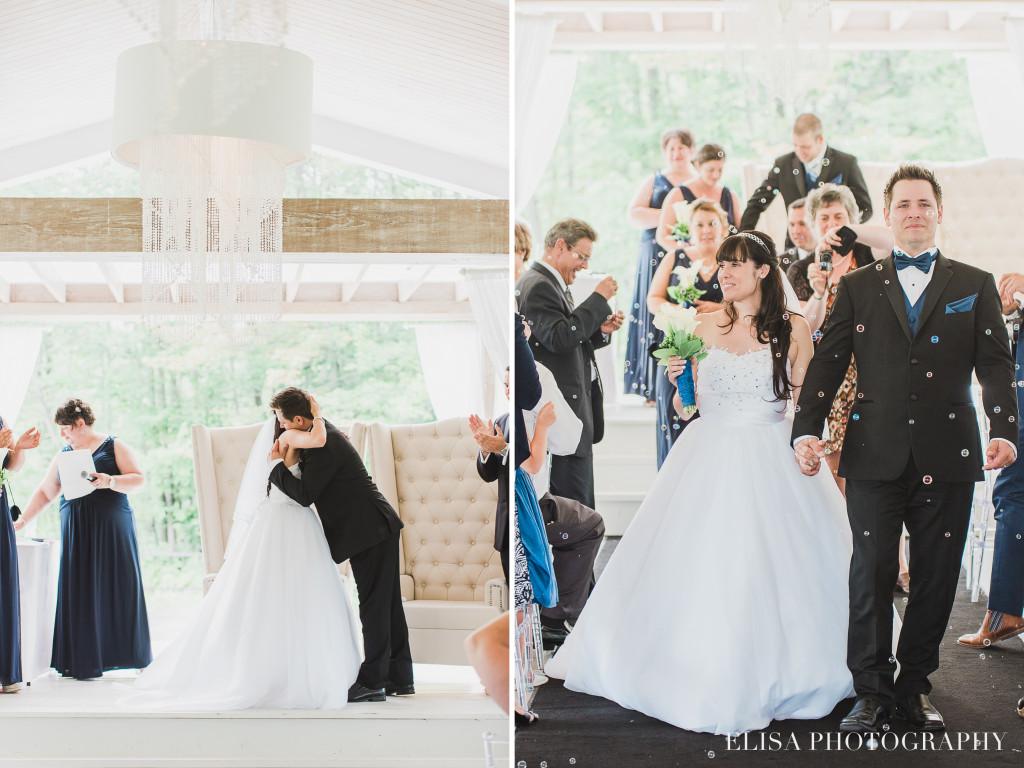ceremonie-bulles-chalet-des-erables-photos-mariage