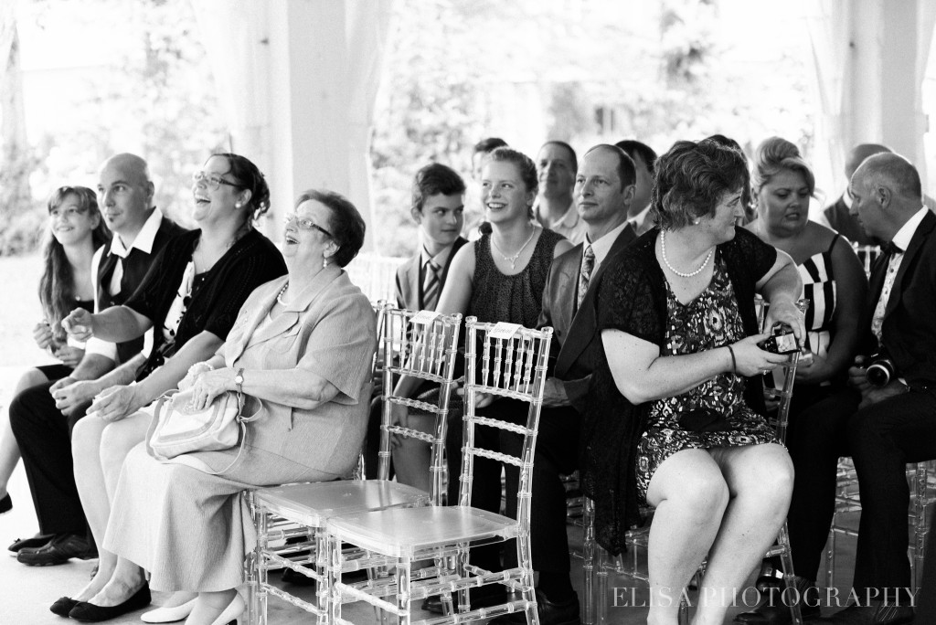 ceremonie-mariage-photo-chalet-des-erables-0001