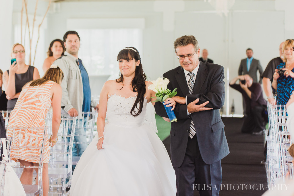 ceremonie-mariage-photo-chalet-des-erables-0001-4