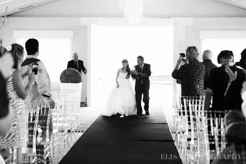 ceremonie-mariage-photo-chalet-des-erables-0002