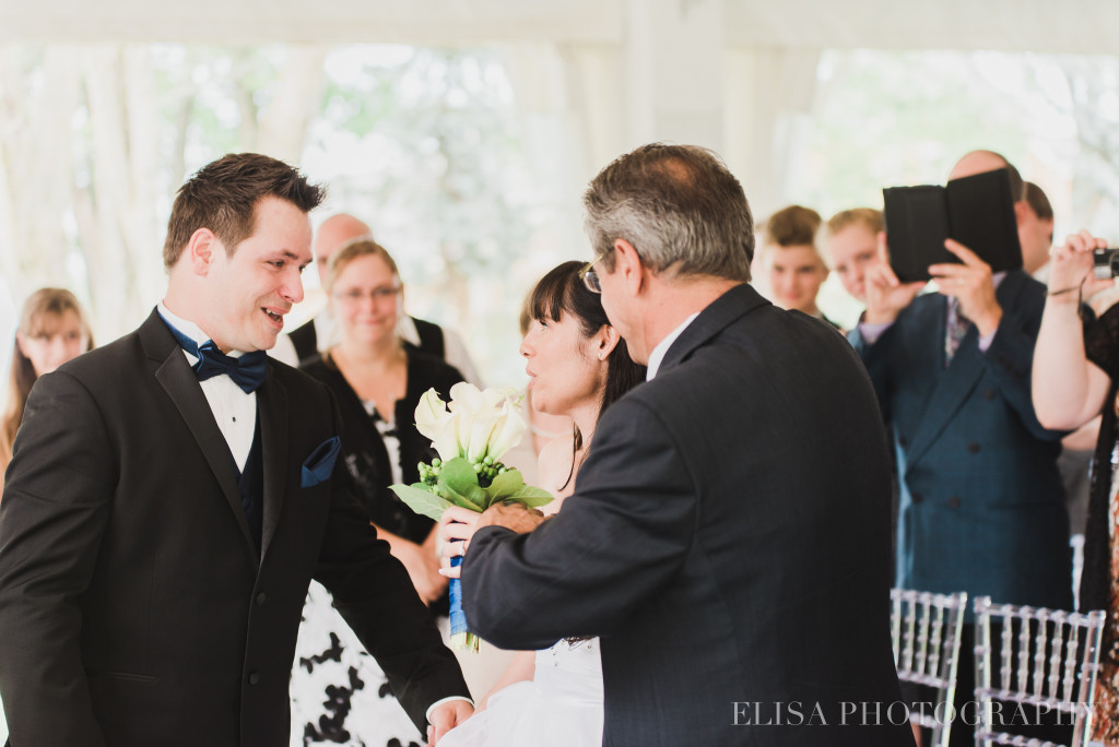ceremonie-mariage-photo-chalet-des-erables-0002-3