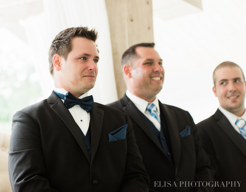 ceremonie-mariage-photo-chalet-des-erables-0003