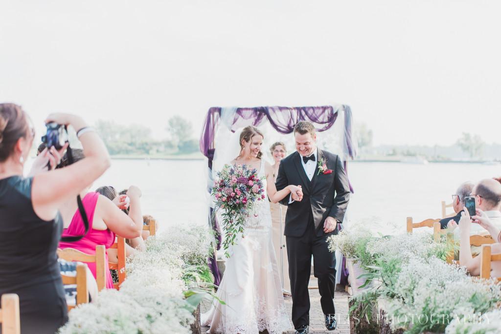 ceremonie-sortie-des-mariés-photo-mariage-0001