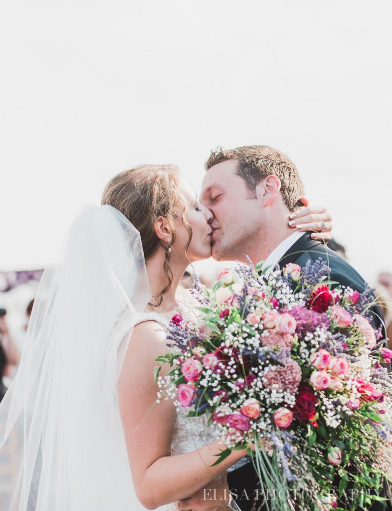 ceremonie-sortie-des-mariés-photo-mariage-0002