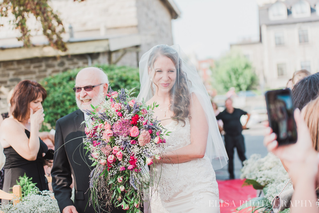 ceremonie-vielle-brasserie-de-lachine-preparation-photo-mariage-0001