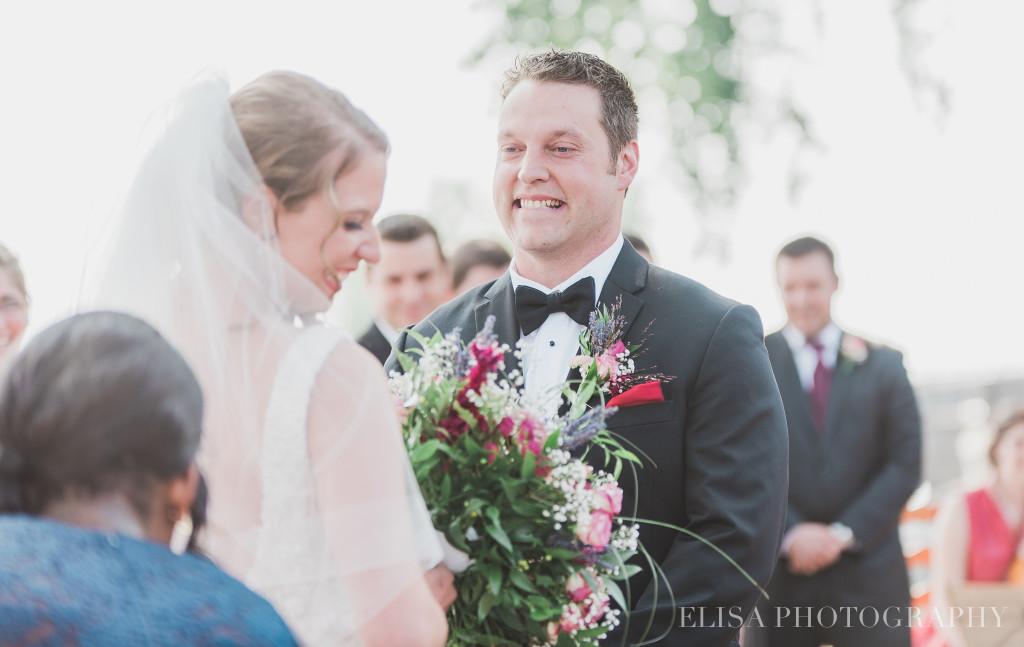 ceremonie-vielle-brasserie-de-lachine-preparation-photo-mariage-0001-2