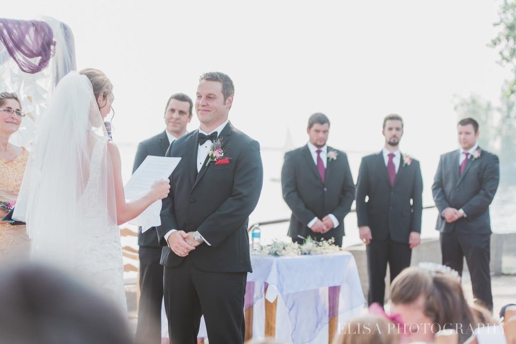 ceremonie-vielle-brasserie-de-lachine-preparation-photo-mariage-0001-3