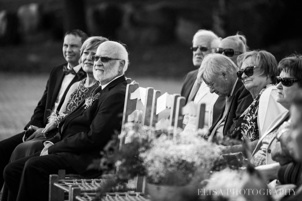 ceremonie-vielle-brasserie-de-lachine-preparation-photo-mariage-0001-4