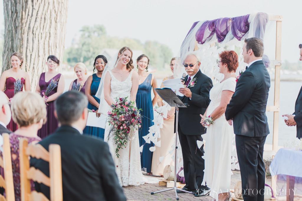 ceremonie-vielle-brasserie-de-lachine-preparation-photo-mariage-0001-5